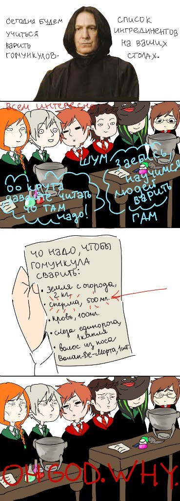 http://cs413821.vk.me/v413821298/55d/J908-1OErdc.jpg