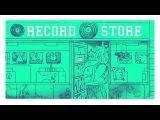 TJH87 - Good Life Ft. Gamble &amp Burke (Video teaser)