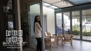 Алуминиева сгъваема системата плъзгане с повдигане Хебе Шибе от Вип Пласт