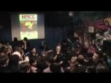 EMBRIED - Мертвые (Live 2011 OvsAlex Birthday)