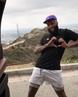 "Fast Food Music on Instagram: ""Звезда американского футбола Оделл Бекхэм танцует под трек Дрейка «In My Feelings». Это бесподобно! @obj 📸"""