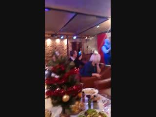 Live: АРТИКУЛ - производство рекламы в Самаре!