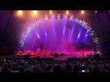 Ritchie Blackmores Rainbow - Man On The Silver Mountain