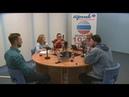 Радио Маяк : как правильно учить иностранный язык