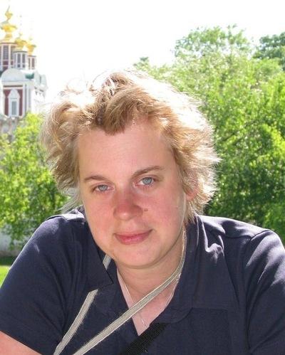 Кэтрин Хайваринен