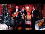 Рождественская католическая музыка