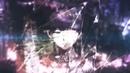 AMV Tokyo Ghoul/Токийский Гуль Тише Тише Tabula Rasa