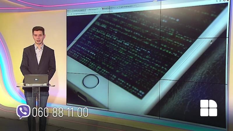 RealIT. Android P ar putea permite operatorilor de telefonie să mintă cu privire la semnalul telefonului mobil www.publ