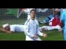 C.Ronaldo - Лучшие голы и финты за Real Madrid.mp4