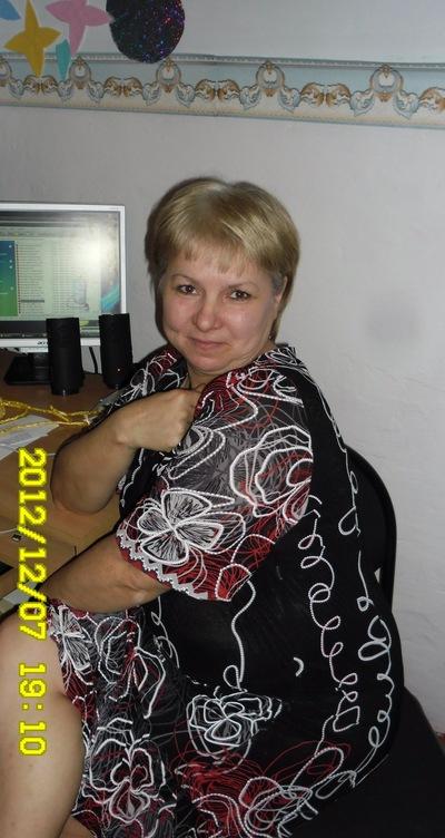 Вера Бельская, 17 ноября 1967, Ижевск, id172372763