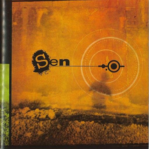 SeN альбом Sen