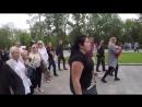 09.05.18, Одесса «Русский мир» Русская весна