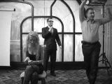 Ведущий Александр Русинский Снимаем Кино про Новый Год