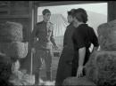 Баллада о солдате (1959) HD 720