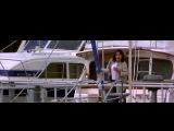 мой клип на фильм-Шакал