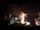 """Florence the Machine """"Between Two Lungs Melt Festival 13 07 2018"""