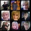Яна Потапова фото #22