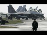 Американская армия не уйдёт из Японии