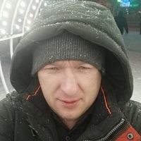 Пётр Кагарлицкий