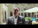 Отель Бахи Аджман Палас 5 Bahi Ajman Palace 5 Аджман Рекламный тур География