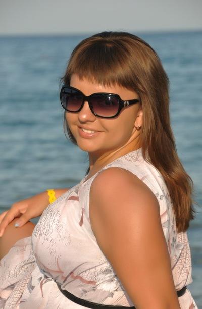 Елена Селивёрстова, 12 февраля , Оренбург, id64648095