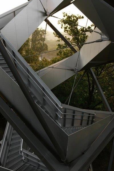 Студия Terrain: loenhart