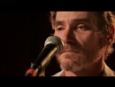 Rudderless _ Billy Crudup - Sing Along
