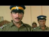 Митхун Чакраборти-индийский фильм:Безликий/Benaam (1999г)
