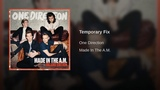 One Direction - Temporary Fix