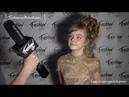 Липовцева Вера 11 лет финалистка чемпионата моды и таланта Fashion Talent