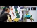 Astana Government Day