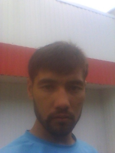 Dima Umarov, 14 мая , Казань, id196444531