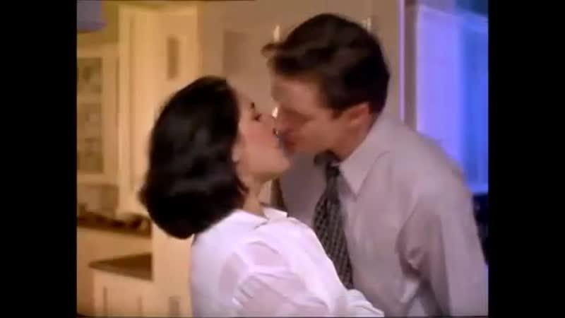 Миссис Уинтерборн (1996) «Mrs. Winterbourne» - Трейлер (Trailer)