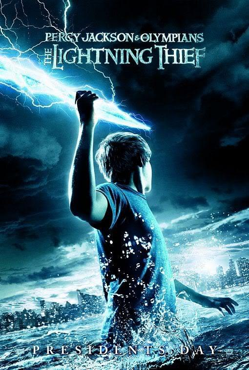 Перси Джексон: Море чудовищ (2013) ТРЕЙЛЕР смотреть онлайн