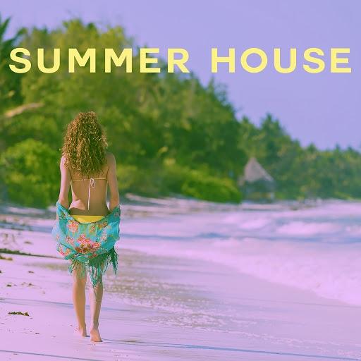 Deep House альбом Summer House