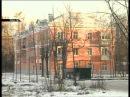 Новости-24. Рыбинская телевизионная служба РИА-ТВ г. Рыбинск, 24.11.2011
