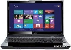 Fujitsu Lifebook AH532 (VFY:AH532MPZC2RU)