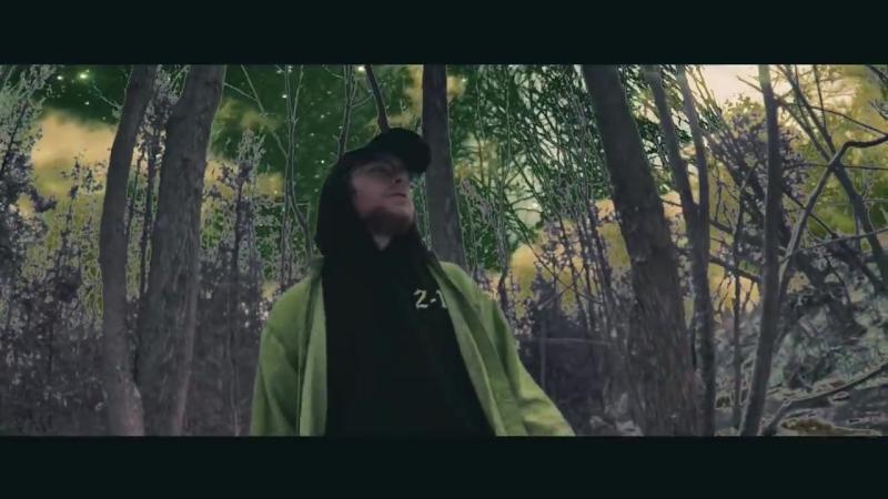 Freddie Dredd - Movin RMX