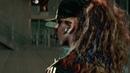 Ethan Fawkes Say No More EF011