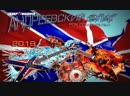 АНДРЕЕВСКИЙ ФЛАГ - Композитор Александр АЙВЕНЕНГО Рок Оркестр СЕВЕР✭МАШИНА