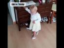 женщинами рождаются