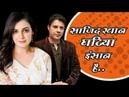 Sajid Khan Par Lagaya Dia Mirza Ne Ganda Aarop | Me Too | Houseful 4