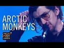 Arctic Monkeys: She Looks Like Fun