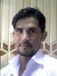 Farhad Ayar, 17 апреля , Олонец, id181609481