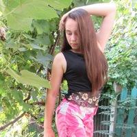 ВКонтакте Екатерина Опаленко фотографии
