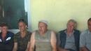 Работники Тучковского КСМ более полугода не получают зарплату