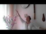 Танита Тали. МК Законы женского счастья и успеха