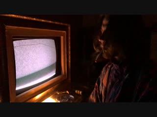 Как из обычной квартиры сделать киношный лук ?