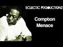 *SOLD* Dr Dre Hard Old School West Coast G Funk Type Beat Compton Menace [Prod. Eclectic]
