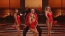 David Hasselhoff Baywatch Theme Dancing With The Stars 2010 HD